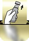 Tube öffnen - ES