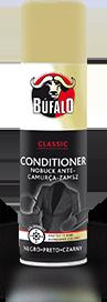 Conditioner Nubuck