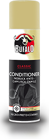 Conditioner Nobuck - Ante