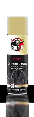 Conditioner Nobuck - Ante